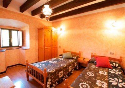 casa-rural-habitacion2
