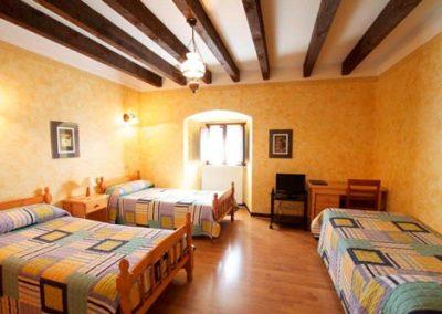 casa-rural-habitacion3