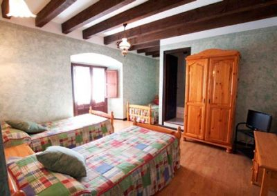 casa-rural-habitacion4