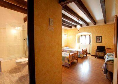 casa-rural-habitacion6
