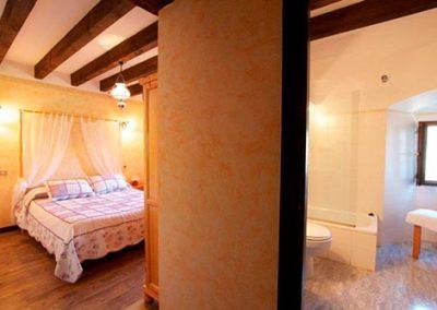 casa-rural-habitacion7